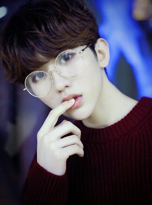 9 chàng trai hút triệu lượt bình chọn trong Produce 101 bản Trung - 1