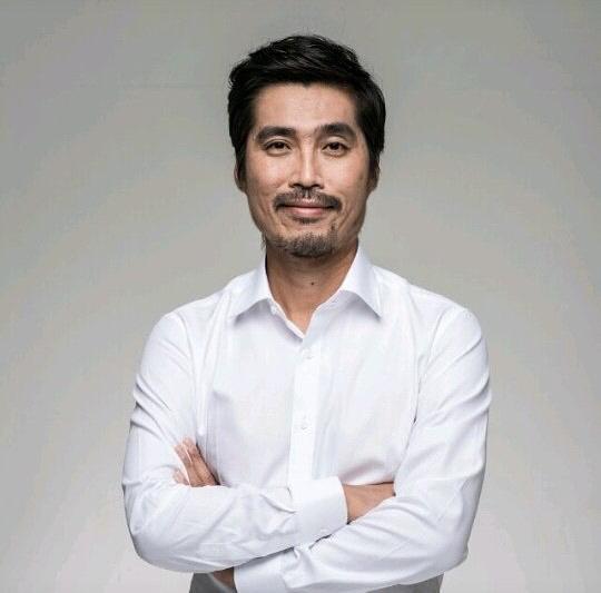 Nam diễn viên Hàn Quốc đột tử vì đau tim