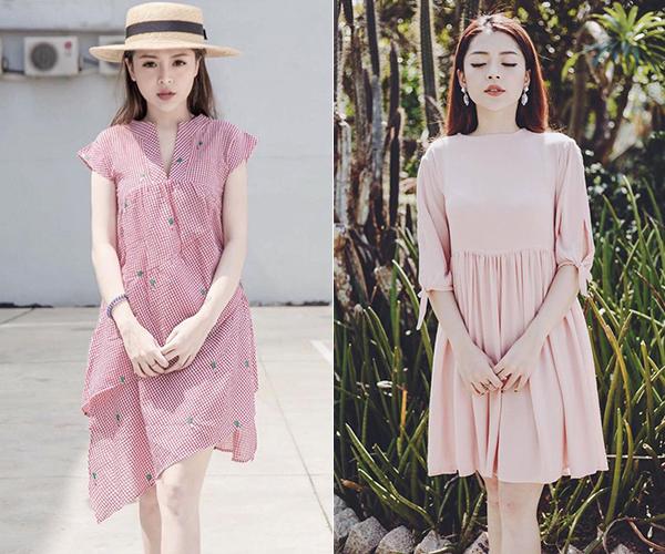 Style sang chảnh, ngập tràn đồ hiệu của bạn gái tin đồn Soobin Hoàng Sơn - 10