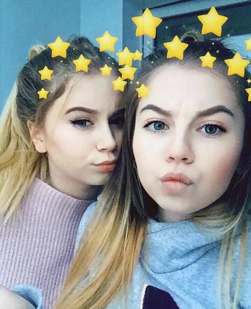 Hai chị em rủ nhau nhảy lầu tự tử tại Nga, nghi ngờ dính đến trào lưu Cá voi xanh