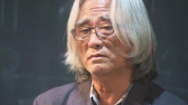 Ông Lee Youn Taek đã xâm hại nhiều nghệ sĩ trẻ.