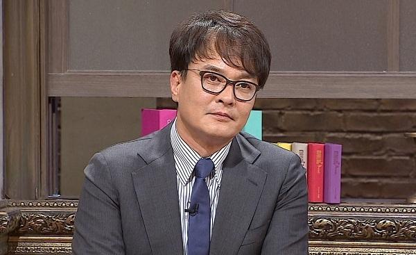 Nam diễn viên Jo Min Ki  người nổi tiếng với vai diễn trong Phía đông vườn địa đàng