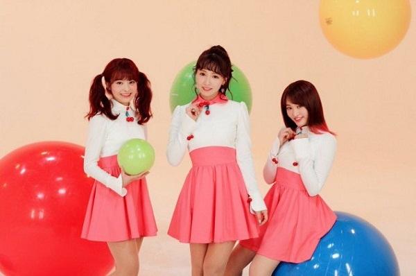 Ba sao phim 18+ bị phản đối khi ra mắt trong nhóm nhạc Kpop - 2