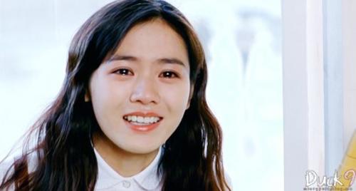 Đi tìm nữ diễn viên khóc đẹp nhất màn ảnh Hàn Quốc - 2