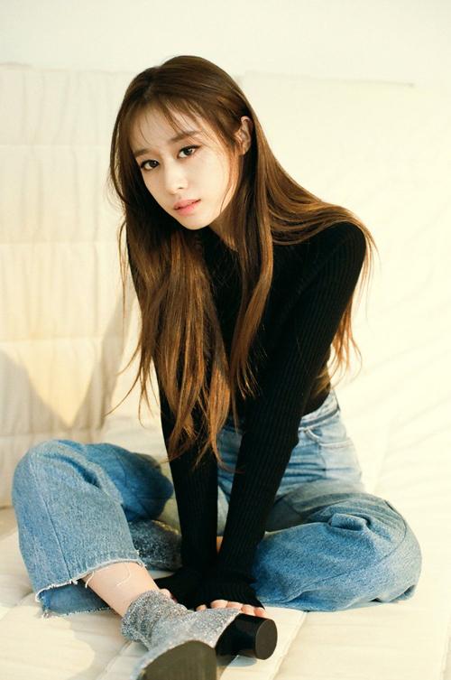 Đặt hai thế hệ diễn viên của Hàn Quốc lên bàn cân để đi tìm nữ thần màn ảnh - 4