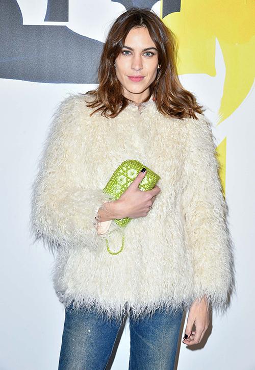 Châu Bùi, Kelbin Lei nổi bật giữa dàn fashionista thế giới ở Paris - 3