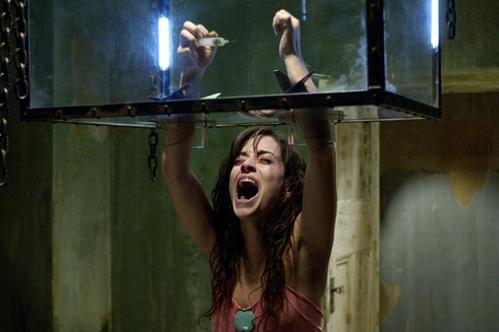 Những cái chết trong phim khiến khán giả tức tối đến phát điên