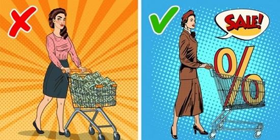 8 lời khuyên hữu ích từ các tỷ phú để có gia sản kếch xù - 1