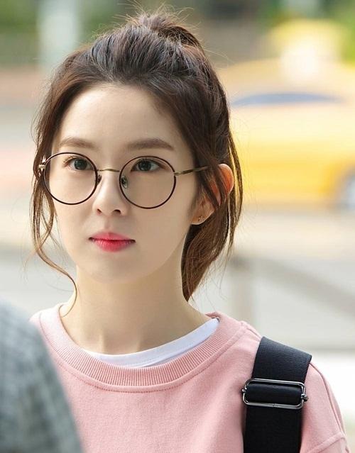 5 idol sở hữu đôi mắt được mơ ước nhất Hàn Quốc - 8
