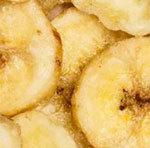 Tinh mắt chọn mảnh ghép phù hợp cho các loại hoa quả - 2
