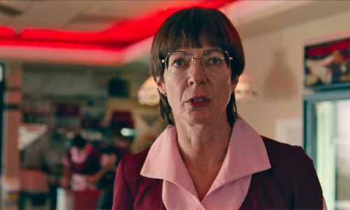 Oscar 2018: Không có bất ngờ khi Coco giành giải thưởng Phim hoạt hình xuất sắc - 4