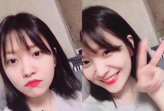 5 idol sở hữu đôi mắt được mơ ước nhất Hàn Quốc - 4
