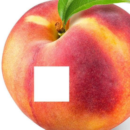 Tinh mắt chọn mảnh ghép phù hợp cho các loại hoa quả - 16