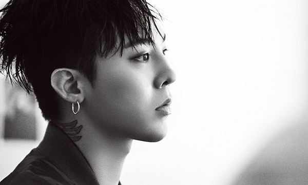 G-Dragon: Sau 12 năm vẫn luôn là huyền thoại Kpop - 5