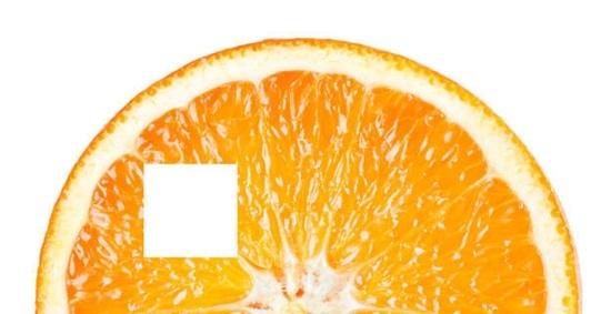 Tinh mắt chọn mảnh ghép phù hợp cho các loại hoa quả - 20