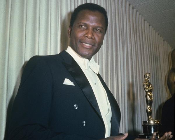 24 khoảnh khắc đắt giá trong lịch sử Oscar - 6