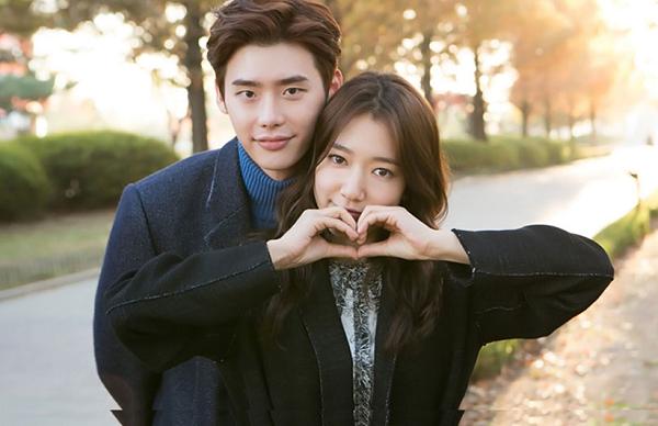 Park Shin Hye: Ngọc nữ hay cô nàng đa tình của Kbiz? - 6