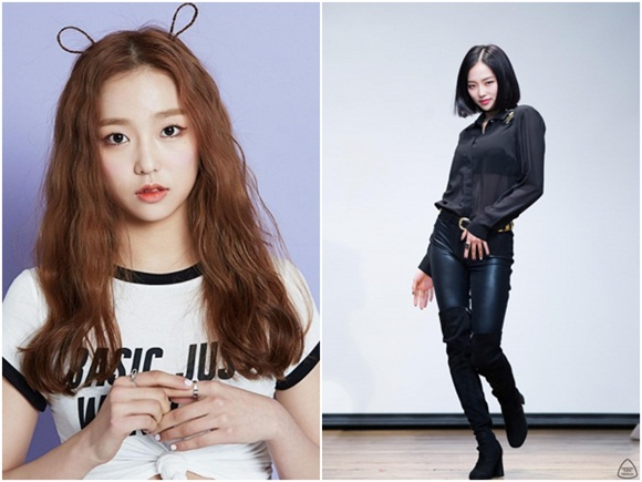 Nữ idol đắn đo một tháng mới cắt tóc và nhận được kết quả bất ngờ - 5