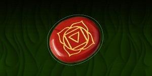 Trắc nghiệm: Viên đá Chakra nói gì về sức mạnh tiềm tàng của bạn