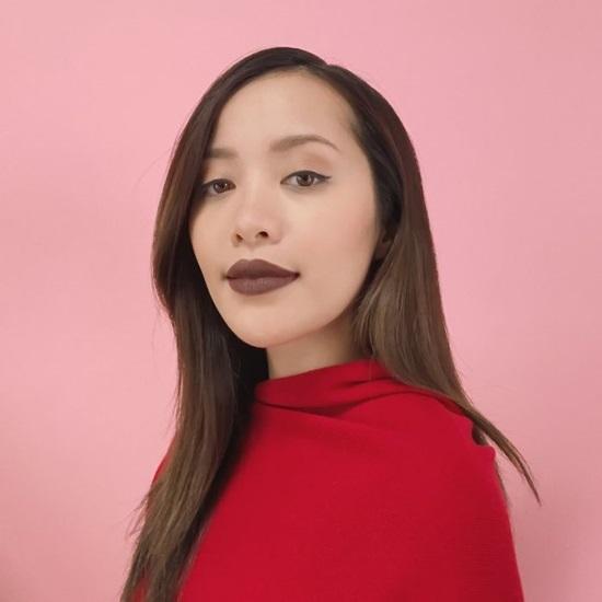 Michelle Phan - Người phụ nữ đầu tiên có trong taymột công ty trị giá500 triệu USDtừ một trang web.