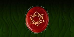 Trắc nghiệm: Viên đá Chakra nói gì về sức mạnh tiềm tàng của bạn - 1