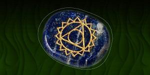 Trắc nghiệm: Viên đá Chakra nói gì về sức mạnh tiềm tàng của bạn - 4