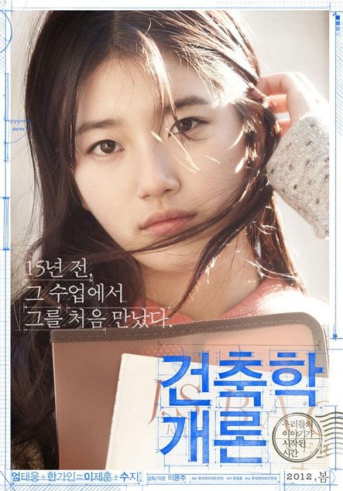 Nếu về cùng nhà, tài sản của Suzy và Lee Dong Wook sẽ khủng cỡ nào? - 2