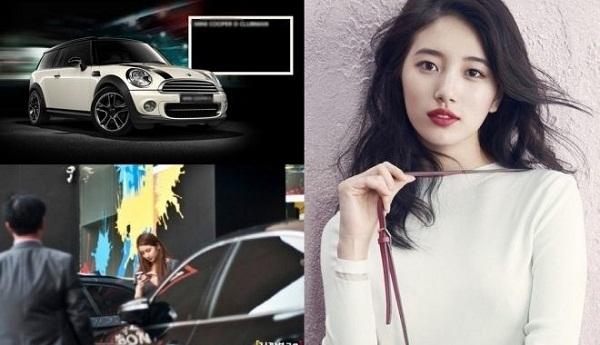 Nếu về cùng nhà, tài sản của Suzy và Lee Dong Wook sẽ khủng cỡ nào? - 6