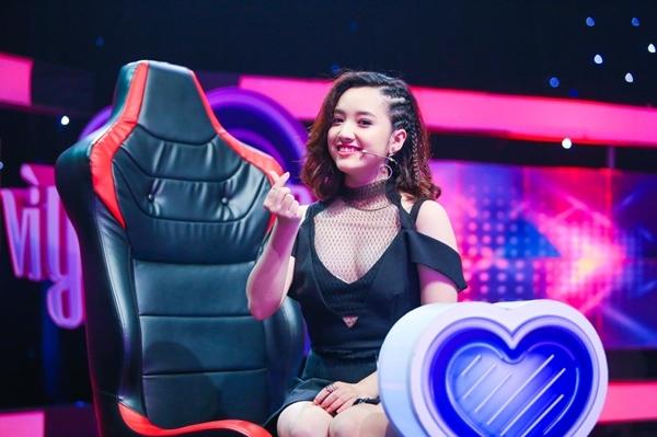 9-hot-girl-viet-len-truyen-hinh-tim-ban-trai-4