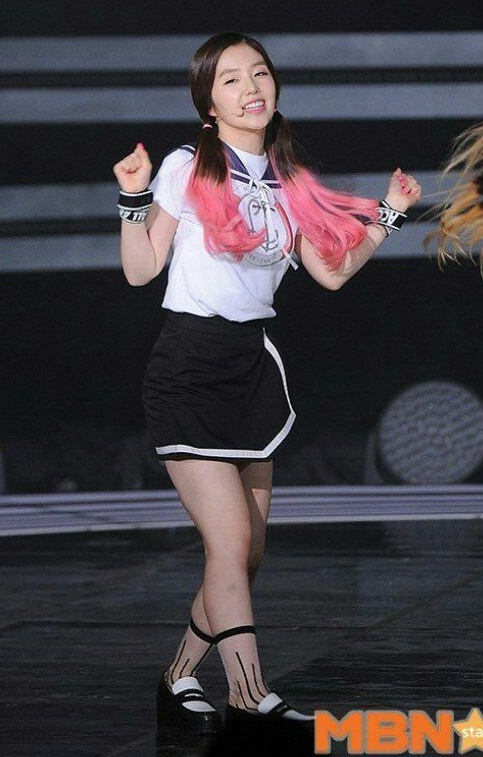 8 nữ idol cao chưa đến 1,6 m vẫn đủ sức tỏa sáng ở Kpop - 1