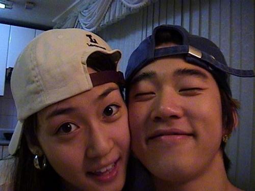 7 sự cố rò rỉ ảnh gây nên scandal hẹn hò chấn động ở Kpop