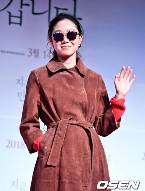 Yoon Ah - Park Bo Gum tái hợp, Song Joong Ki bí mật đi xem phim - 5
