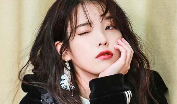 Những sao Hàn chiếm trọn trái tim fan trong ngày Valentine Trắng - 5
