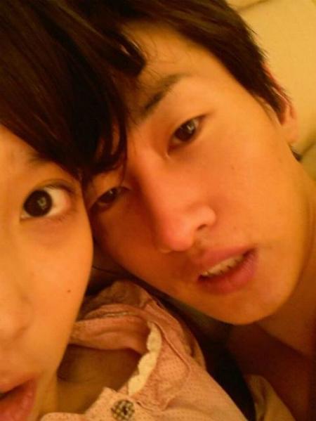7 sự cố rò rỉ ảnh gây nên scandal hẹn hò chấn động ở Kpop - 5