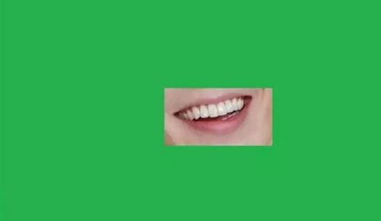 Quiz: Đoán sao nam Hàn qua nụ cười - 1