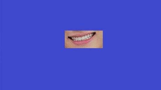 Quiz: Đoán sao nam Hàn qua nụ cười - 5