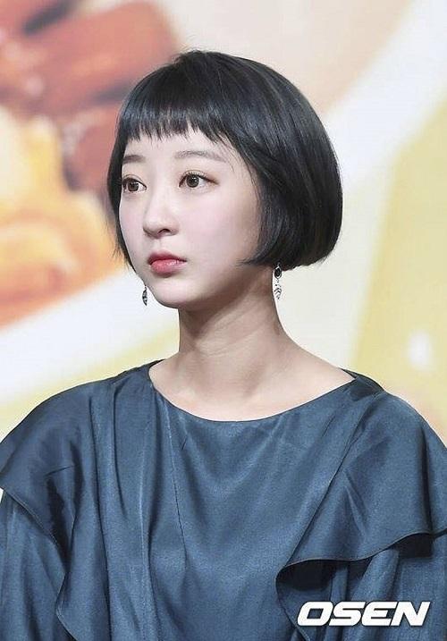 9 thần tượng Kpop bị đánh giá thấp về tài năng - 7