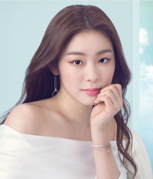 Top 20 idol Hàn được nam giới ao ước nhất: Twice chiếm tới 9 suất