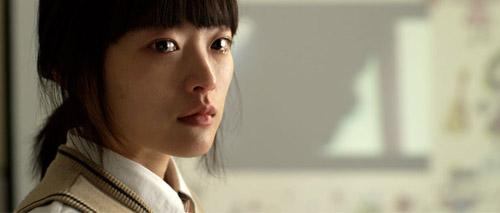 5 bộ phim Hàn gây chấn động dựa trên sự kiện có thật - 3