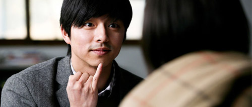 5 bộ phim Hàn gây chấn động dựa trên sự kiện có thật - 4