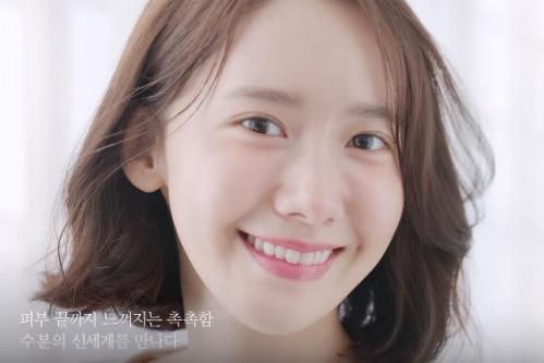 Top 20 idol Hàn được nam giới ao ước nhất: Twice chiếm tới 9 suất - 3