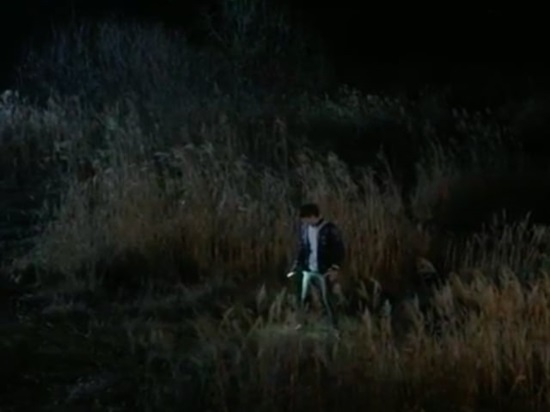 Quiz: Đoán phim Hàn chỉ qua một cảnh quay