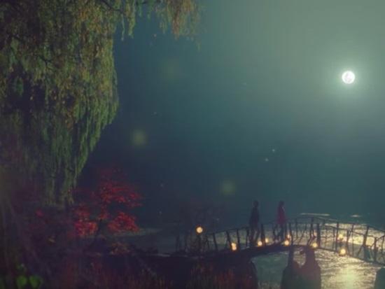 Quiz: Đoán phim Hàn chỉ qua một cảnh quay - 10