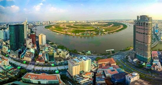 Quiz: Đoán danh lam thắng cảnh Việt Nam qua hình ảnh - 6