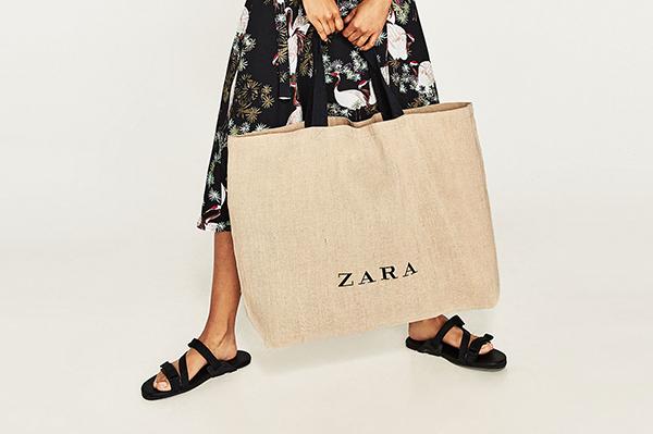 6 chiêu móc túi khách hàng các trung tâm mua sắm không bao giờ tiết lộ - 5