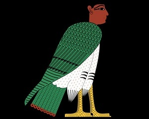 Bói vui: Bài test Ai Cập cổ đại chỉ ra hướng đi đúng cho cuộc đời bạn - 3
