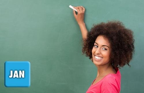 Bói vui: Tháng sinh tiết lộ nghề nghiệp phù hợp nhất bạn nên theo đuổi - page 2