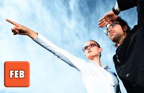 Bói vui: Tháng sinh tiết lộ nghề nghiệp phù hợp nhất bạn nên theo đuổi - page 3
