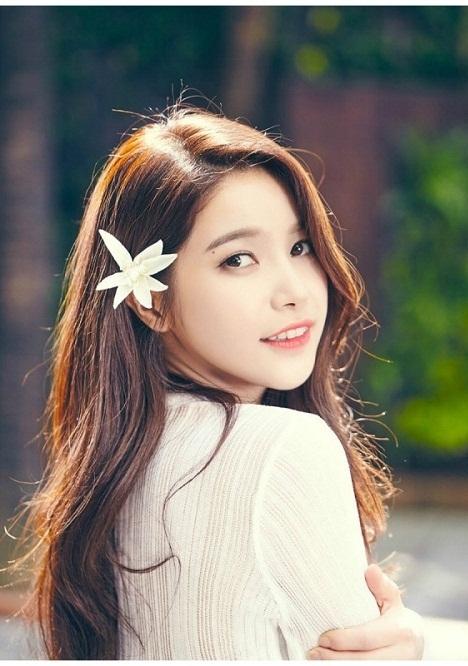 Top 15 idol nữ hot nhất hiện nay: Joy dẫn đầu, Yoon Ah thấp khó tin - 2