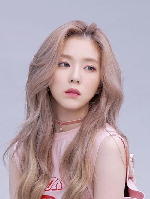 Top 15 idol nữ hot nhất hiện nay: Joy dẫn đầu, Yoon Ah thấp khó tin - 4
